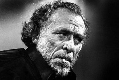Charles Bukowski personality type?